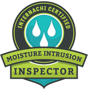 Licensed Home Inspector